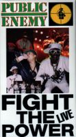 Public Enemy: Fight the Power Live